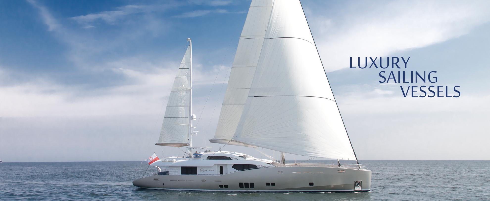 626b2dab8473 Sailing Vessels and Luxury Craft - Marine Projects Ltd.
