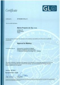 gl-certificat-2007-800